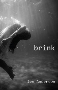 brink2-01