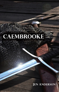 caembrooke