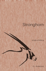 stronghorn-01