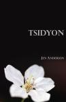 Tsidyon-01