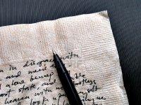 napkin-writing-2